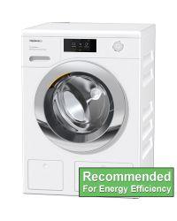 Miele WER 865 WPS PWash & TDos 9kg Washing Machine