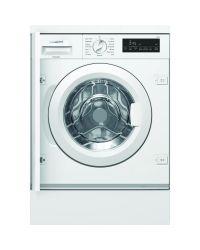 Siemens WI14W501GB GB Built in Washing Machine