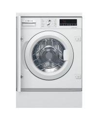 Bosch WIW28501GB Built in Washing Machine