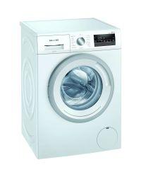Siemens WM12N202GB 8KG 1200rpm Washing Machine