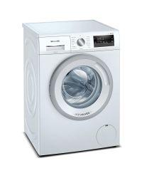 Siemens WM14N191GB 7KG 1400rpm Washing Machine ***CASH-BACK***
