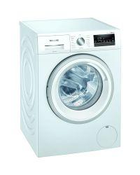 Siemens WM14N202GB 8Kg 1400rpm Washing Machine