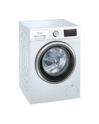 Siemens WM14UQ91GB 9Kg 1400rpm Washing Machine