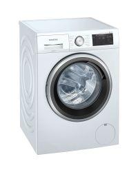 Siemens WM14UQ92GB 9Kg 1400rpm Washing Machine