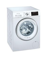 Siemens WM14UT83GB 8Kg 1400rpm Washing Machine