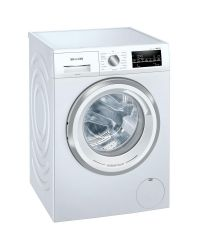 Siemens WM14UT93GB 9Kg 1400rpm Washing Machine