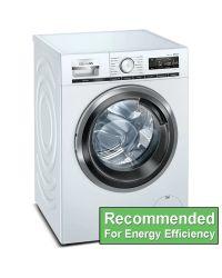Siemens WM14VMH4GB 9KG 1400rpm Washing Machine
