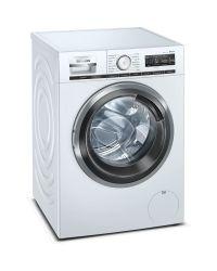 Siemens WM14VMH3GB 9KG 1400rpm Washing Machine