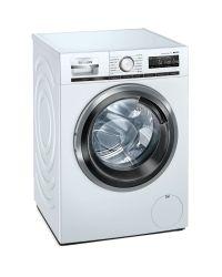 Siemens WM14VPH4GB 9KG 1400rpm Washing Machine