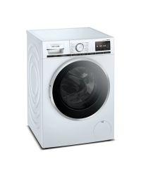 Siemens WM14XEH4GB 10KG 1400rpm Washing Machine with iDos