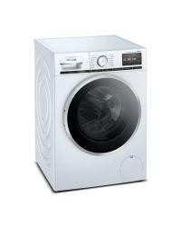 Siemens WM16XFH4GB 10KG 1600rpm Washing Machine