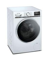 Siemens  WM16XFH5GB 10KG 1600rpm Washing Machine