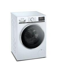 Siemens WM16XGH4GB 10KG 1600rpm Washing Machine
