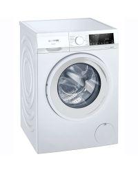 Siemens WN34A1U8GB 8/5Kg 1400rpm Washer Dryer