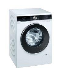 Siemens WN44G290GB 9/6Kg 1400rpm Washer Dryer