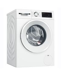 Bosch WNA14490GB Serie 6 Washer Dryer  9Kg Load