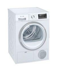 Siemens WT45N202GB Condenser Dryer 8kg