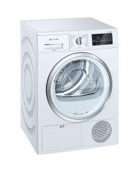 Siemens WT46G491GB 9Kg Condenser Dryer