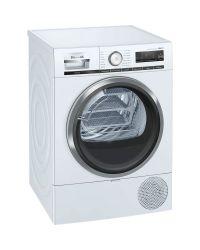 Siemens WT48XRH9GB 9kg Heat Pump Condenser Dryer