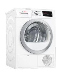 Bosch WTG86402GB 8kg Condenser Tumble Dryer