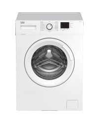 Beko WTK72041W 7Kg 1200rpm Washing Machine