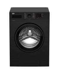 Beko WTK72042B 7kg 1200 Spin Washing Machine