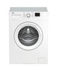 Beko WTK82041W 8Kg 1200rpm Washing Machine