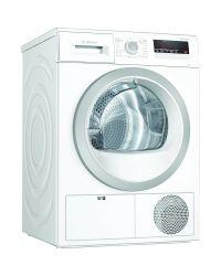Bosch WTN85201GB 7kg Condenser Tumble Dryer