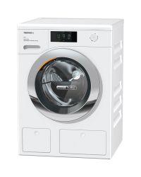 Miele WTR860 WPM PWash & TDos 8/5 kg Washer Dryer
