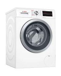 Bosch WVG30462GB White Washer Dryer #JUST-EAT-VOUCHER