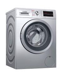 Bosch WVG3047SGB Silver Washer Dryer #JUST-EAT-VOUCHER