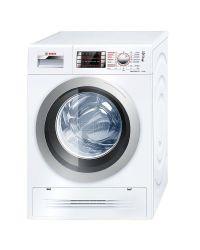 Bosch WVH28424GB White Washer Dryer #JUST-EAT-VOUCHER