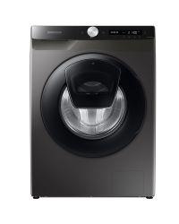Samsung WW90T554DAX 9kg 1400rpm Washing Machine