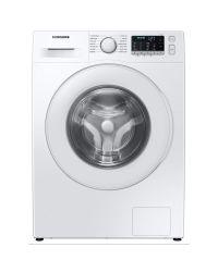Samsung WW80TA046TE 8kg 1400rpm Washing Machine