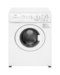 Zanussi  ZWC1301 3Kg Compact Washing Machine