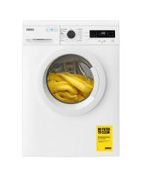 Zanussi  ZWF845B4PW 8Kg 1400rpm Washing Machine