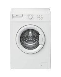 Zenith ZWM7121W 7kg 1200 Spin Washing Machine