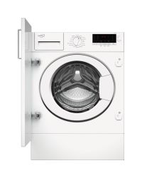 Zenith ZWMI7120 Built In 7kg 1200 Spin Washing Machine