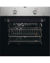 Zanussi ZZB30401XK Built-in Single Oven
