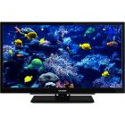 "Linsar 24LED5000 24"" HD Ready TV with Integrated DVD"