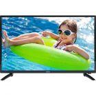 "Linsar 32LED320 32"" HD Ready LED TV"