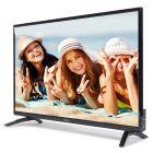 "Linsar 32LED4000 32"" HD Ready LED TV"