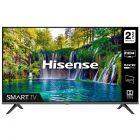 """Hisense 40A5600FTUKU 40"""" LED Full HD Smart TV - A+ Energy"""