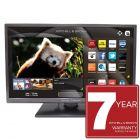 Mitchell & Brown JB-431811FSM Freeview SMART HD TV