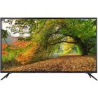 """Linsar 40LED320 40"""" Full HD LED TV"""