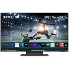 "Samsung QE50QN94AATXXU 50"" 4K Neo QLED HDR 2000 Smart TV NEW FOR 2021"