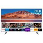 "Samsung UE43TU7100KXX  43"" 4K UHD Smart TV"