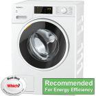 Miele WCD120 WCS 8kg 1400rpm Washing Machine