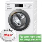 Miele WED 325 WCS PWash 1400rpm Washing Machine