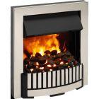 Dimplex Whitmore WMR20 Opti-myst Inset Fire